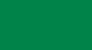 Universidad Autónoma de la Laguna Logo